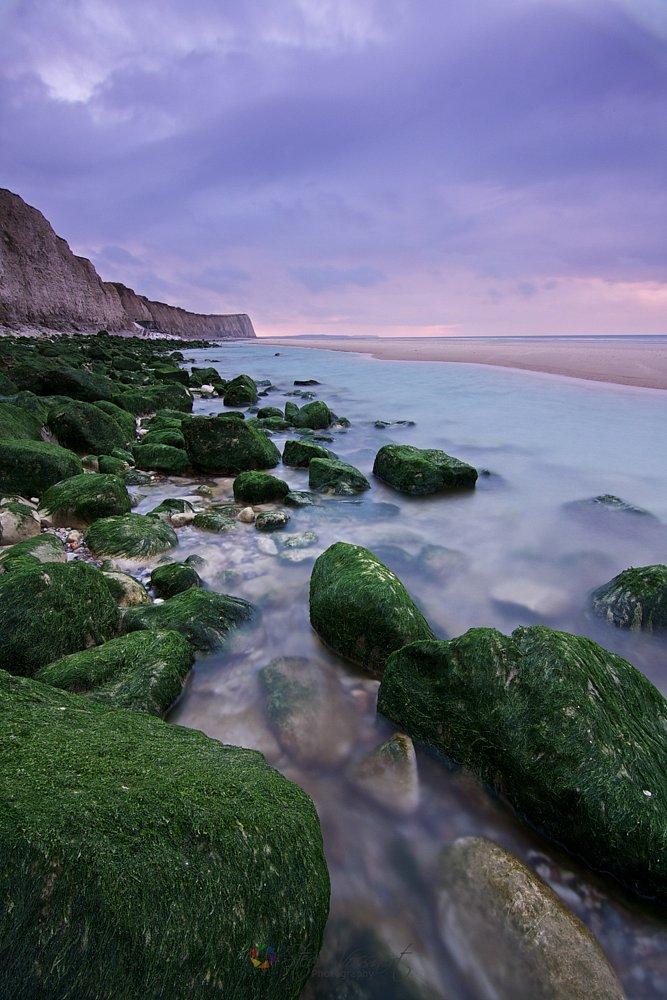 green-stones.jpg