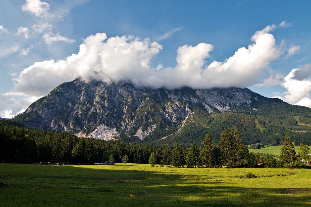 Landscape-Osterreich-1.jpg