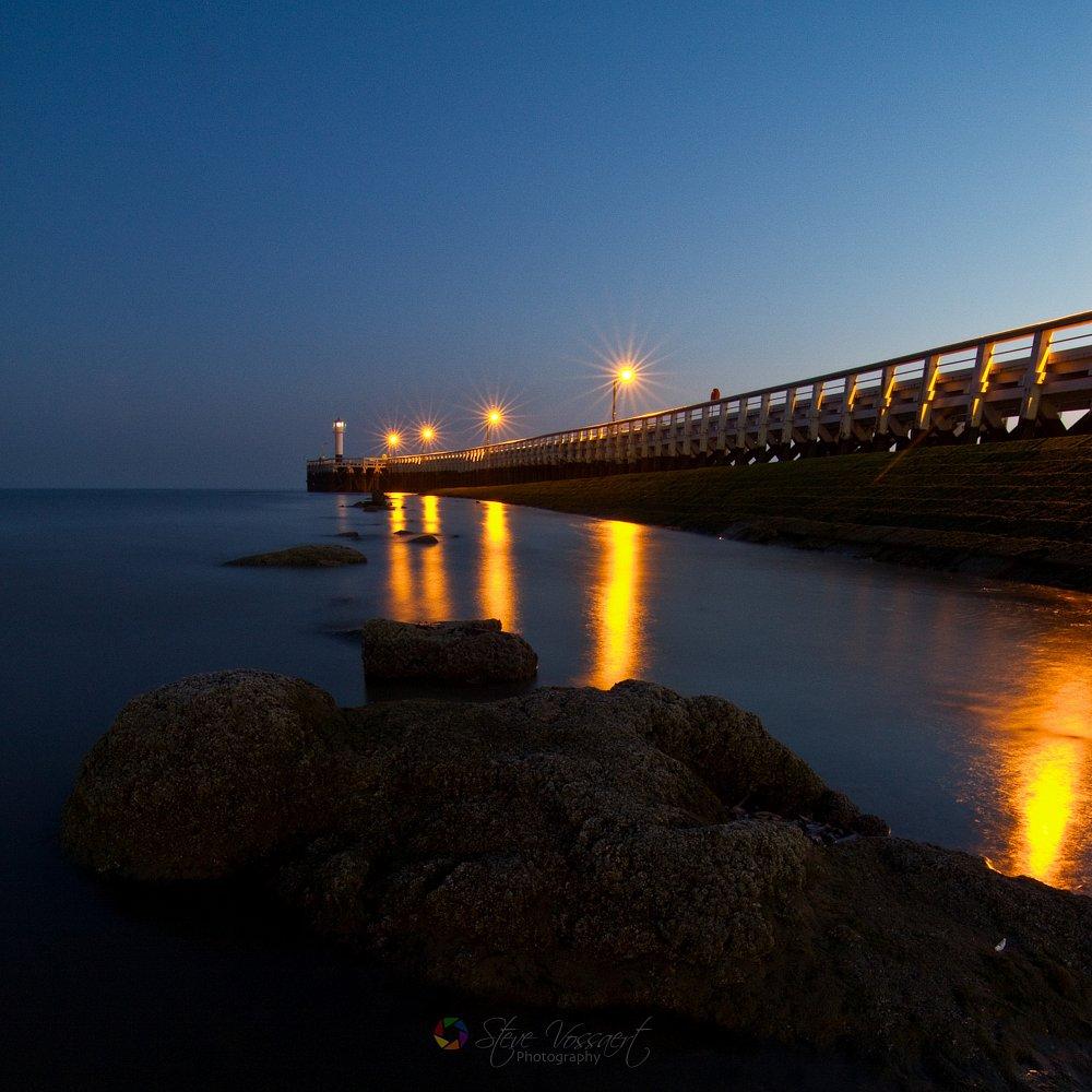 Nieuwpoort-Dawn-2.jpg